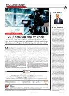 Jornal das Oficinas 146 - Page 3