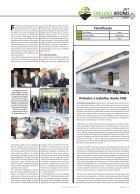 Jornal das Oficinas 146 - Page 5