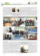 Jornal das Oficinas 146 - Page 6