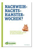 01.2018 Uristier  Der Urner Gratisanzeiger - Seite 3