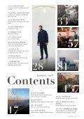 Eastlife Jan 2018 - Page 7