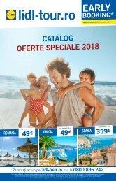 Catalog-Lidl-Tour-oferte-speciale-2018-Catalog-Lidl-Tour-oferte-speciale-2018