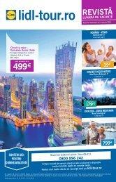 Revista-Lidl-Tour-0101---31012018-Revista-Lidl-Tour-0101---31012018