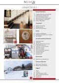 BAULOKAL.DE MAGAZIN 1/2018 HSK-HELLWEG SÜD - Page 2