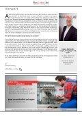 BAULOKAL.DE MAGAZIN 1/2018 HSK-HELLWEG SÜD - Page 4