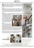 BAULOKAL.DE MAGAZIN 1/2018 HSK-HELLWEG SÜD - Page 7