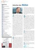 Migration und die SPITEX BERN - Seite 2
