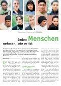 Migration und die SPITEX BERN - Seite 4