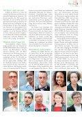 Migration und die SPITEX BERN - Seite 5