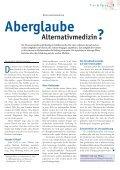 Migration und die SPITEX BERN - Seite 7