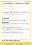 Otwarte Strefy Aktywności - Page 2