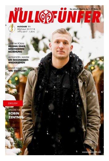 Stadionzeitung_2017_18_11_Pokal_VfB_Ansicht