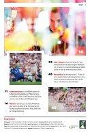 Stadionzeitung_2017_18_11_Pokal_VfB_Ansicht - Seite 3