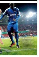 Stadionzeitung_2017_18_11_Pokal_VfB_Ansicht - Seite 7