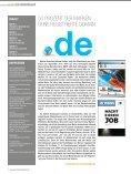 BEKANNTE MARKEN UND MARKTFÜHRER | B4B Themenmagazin 01.2018 - Page 2
