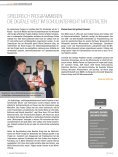 BEKANNTE MARKEN UND MARKTFÜHRER | B4B Themenmagazin 01.2018 - Page 6