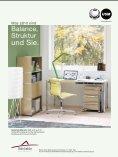 BEKANNTE MARKEN UND MARKTFÜHRER | B4B Themenmagazin 01.2018 - Seite 7