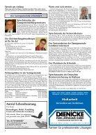 Kurier Januar 2018 - Page 2
