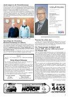 Kurier Januar 2018 - Page 3