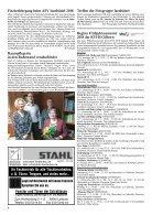 Kurier Januar 2018 - Page 4