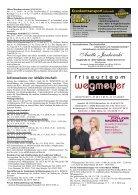 Kurier Januar 2018 - Page 5