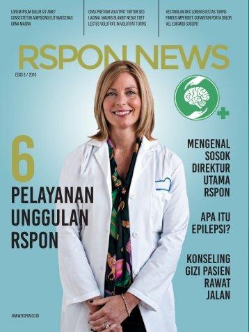 RSPON_NEWS