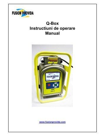 Manual-de-utilizare-aparat-automat-de-sudura-prin-electrofuziune-QBOX