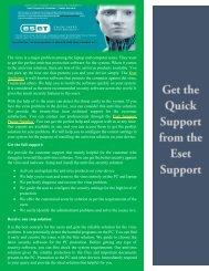 Eset Antivirus Support Number +1-855-675-4245| Eset Antivirus Technical Support USA