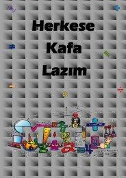 Herkese