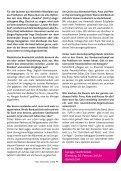 POPSCENE Januar 01/18 - Page 5