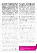 POPSCENE Januar 01/18 - Page 7