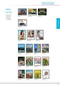 Werbekalender, Bildkalender, Wandkalender mit Ihrer Werbung, von arti - Page 4