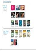 Werbekalender, Bildkalender, Wandkalender mit Ihrer Werbung, von arti - Page 5