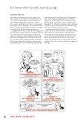 Neuerscheinungen Frühjahr 2018 – Carl-Auer, der Fachverlag für systemische Therapie und Beratung - Page 6