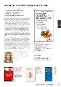 Neuerscheinungen Frühjahr 2018 – Carl-Auer, der Fachverlag für systemische Therapie und Beratung - Page 7