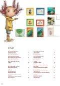 Bilderbücher Frühjahr 2018 – Carl-Auer Kids - Page 2