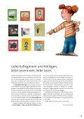 Bilderbücher Frühjahr 2018 – Carl-Auer Kids - Page 3