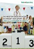 Ergebnisse & Medienspiegel 33. UPC tirol int. Nachwuchscup 2017 der UNION Innsbruck - Seite 2