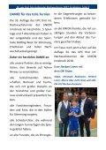 Ergebnisse & Medienspiegel 33. UPC tirol int. Nachwuchscup 2017 der UNION Innsbruck - Seite 3