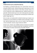 Ergebnisse & Medienspiegel 33. UPC tirol int. Nachwuchscup 2017 der UNION Innsbruck - Seite 5