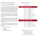 Auktionshaus Felzmann - Auktion-1018 - Philatelie - Seite 2