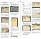Auktionshaus Felzmann - Auktion-1018 - Philatelie - Seite 5