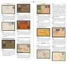 Auktionshaus Felzmann - Auktion-1018 - Philatelie - Seite 6