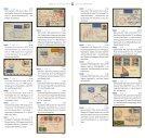 Auktionshaus Felzmann - Auktion-1018 - Philatelie - Seite 7