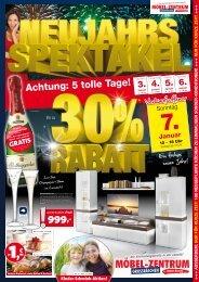 Low_MZG_A2-Neujahrs-Spektakel_100Kuechen