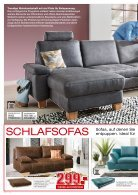 Multipolster Magazine