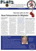 Newsletter KTCW Nr. 3-2017 - Page 3