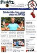 Newsletter KTCW Nr. 3-2017 - Page 5