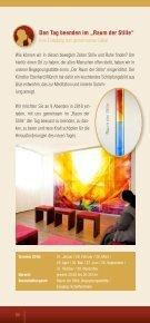 Veranstaltungsprogramm_DIN-lang_Ansicht - Page 4