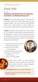 Veranstaltungsprogramm_DIN-lang_Ansicht - Page 6